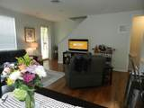 4320 Blowing Point Place - Photo 4