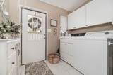 4040 Mission Bell Drive - Photo 10