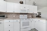 4040 Mission Bell Drive - Photo 14