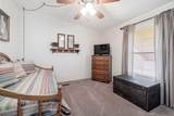 4040 Mission Bell Drive - Photo 23