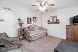 4040 Mission Bell Drive - Photo 24