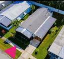 4040 Mission Bell Drive - Photo 35