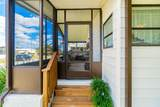 4040 Mission Bell Drive - Photo 4