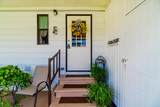 4040 Mission Bell Drive - Photo 8
