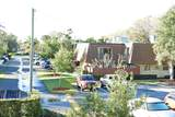 1458 Lawnwood Circle - Photo 19