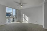 550 Okeechobee Boulevard - Photo 11
