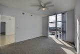 550 Okeechobee Boulevard - Photo 12
