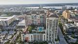 550 Okeechobee Boulevard - Photo 2
