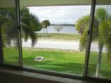 2180 Lake Osborne 11 Drive - Photo 2