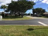 8707 Bella Vista Drive - Photo 38