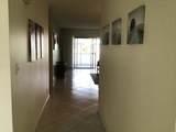 8707 Bella Vista Drive - Photo 39