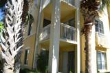11029 Legacy Boulevard - Photo 2