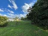 5122 Lake Boulevard - Photo 5