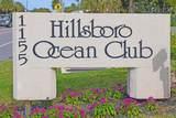 1155 Hillsboro Mile - Photo 48