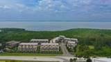 10129 Ocean Drive - Photo 1