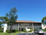 6257 Chasewood Drive - Photo 1