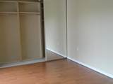 5701 57th Way - Photo 10