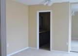 5701 57th Way - Photo 11
