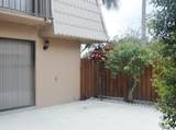 5701 57th Way - Photo 16
