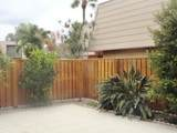 5701 57th Way - Photo 18