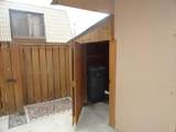 5701 57th Way - Photo 19