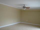 5701 57th Way - Photo 2