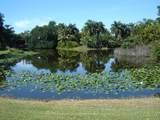 3704 Mil Lake Circle - Photo 36