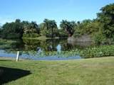3704 Mil Lake Circle - Photo 37
