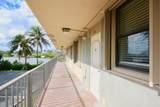 3545 Ocean Boulevard - Photo 14