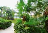 3545 Ocean Boulevard - Photo 26