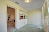 135 High Point Boulevard - Photo 35
