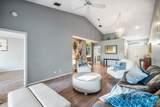 8949 Riverfront Terrace - Photo 7