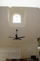 8121 Northboro Court - Photo 10