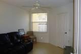 8121 Northboro Court - Photo 20