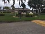 5220 Las Verdes Circle - Photo 14