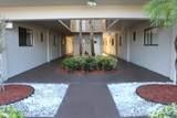 5220 Las Verdes Circle - Photo 2