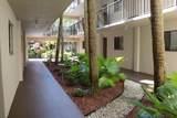 5220 Las Verdes Circle - Photo 3