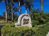 2462 Parkside Drive - Photo 24