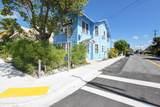 602 K Street - Photo 2