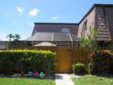 7799 Courtyard Run - Photo 1