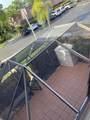 7799 Courtyard Run - Photo 30