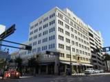 120 Olive 303 Avenue - Photo 6