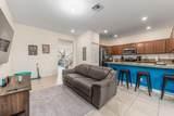 5301 Ellery Terrace - Photo 11