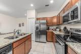 5301 Ellery Terrace - Photo 12
