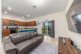 5301 Ellery Terrace - Photo 13