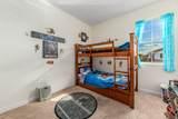 5301 Ellery Terrace - Photo 16