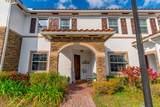 5301 Ellery Terrace - Photo 2