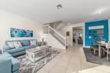 5301 Ellery Terrace - Photo 3