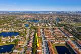 5301 Ellery Terrace - Photo 31