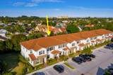 5301 Ellery Terrace - Photo 34